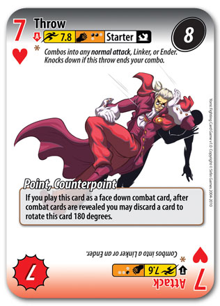 degrey move card from yomi card game