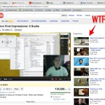 suggested videos too alex krasny's osx lion sucks rant on youtube.