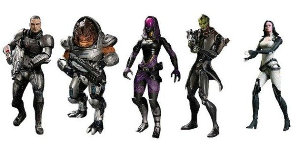 me3-action-figures