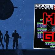 mass-effect3-guide