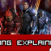 me3-ending-explained
