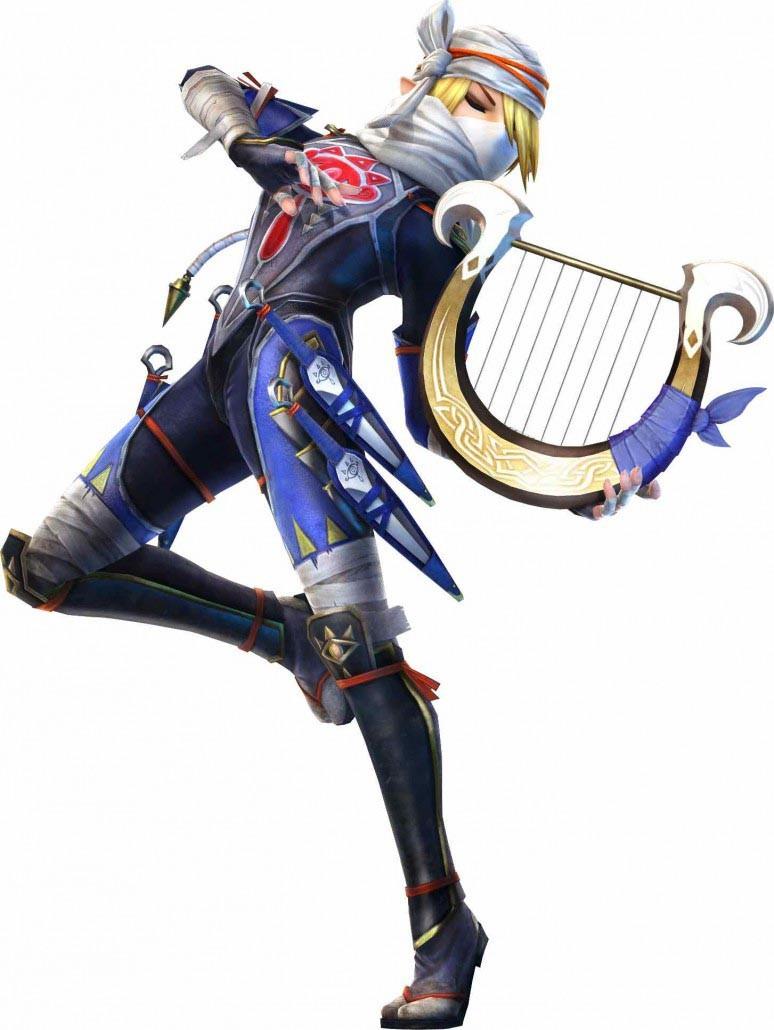 sheik-harp2