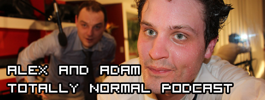 alex-adam-podcast
