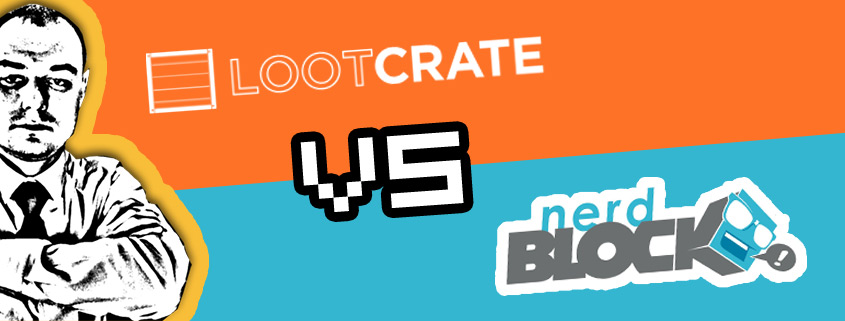 crate-vs-block