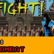 mortal-kombat-cover