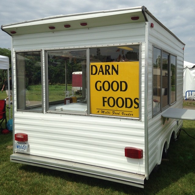 07-04-14-food-shack