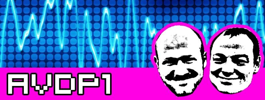 avd-podcast-header