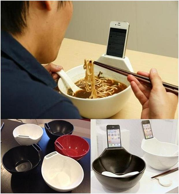 lifehacks-ramen