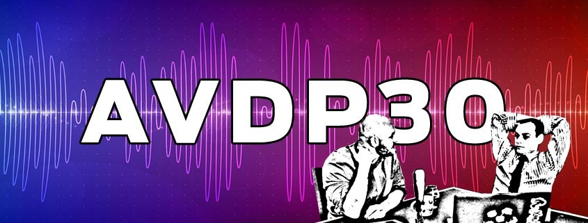 AVDP EP30 | Cancer | Bieber | Back at One | Walmart | Tap Titans