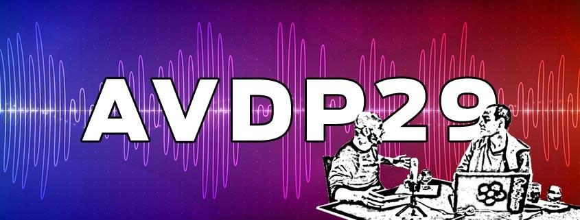 avdpodcast-29-splashscreen