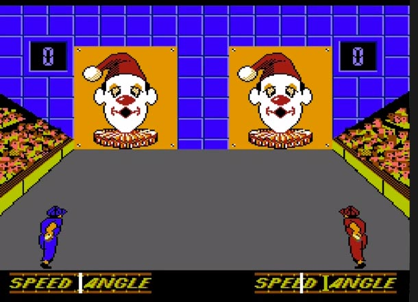 double-dare-gameplay