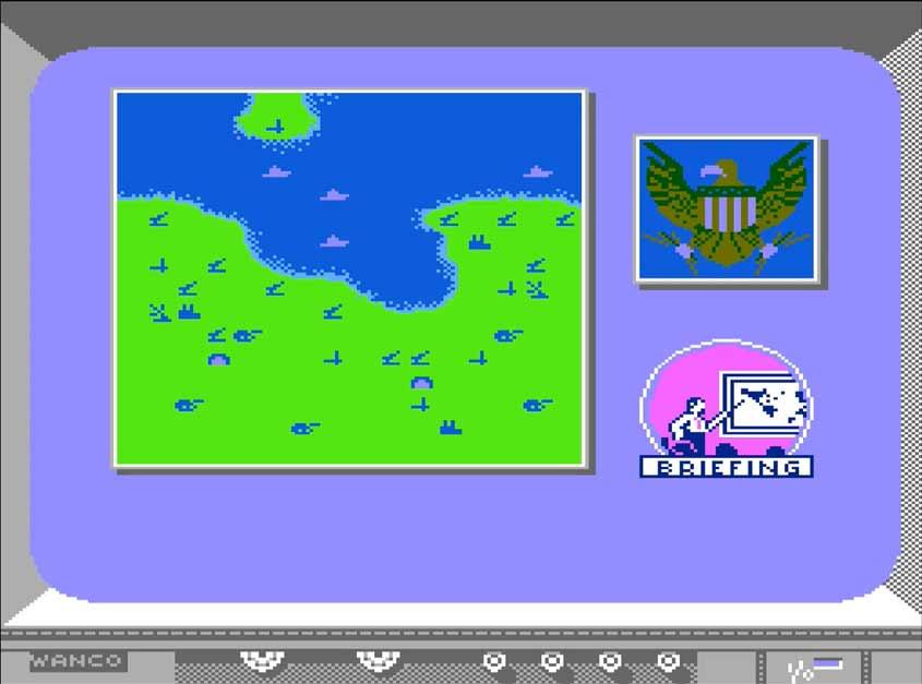 f117-gameplay