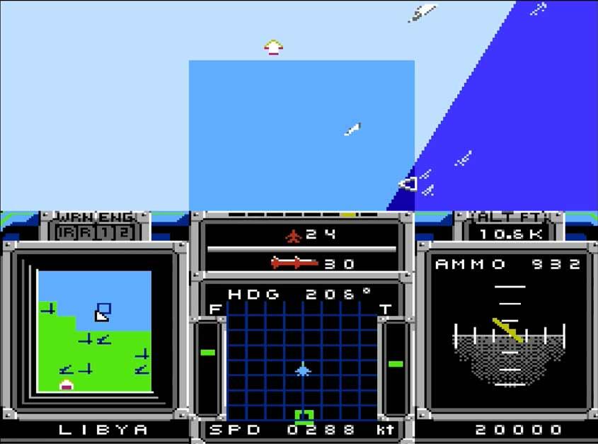 f15-strike-eagle-gameplay