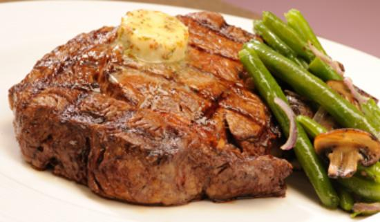 nice-steak