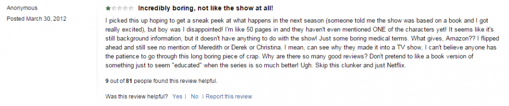 greys-anatomy-review