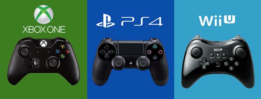 next-gen-consoles