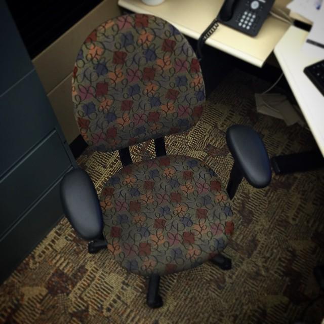 03-27-15-chair