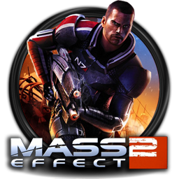 Mass Effect 2 galaxy map with locations of all N7 missions revealed.