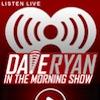 KDWB morning show promo image
