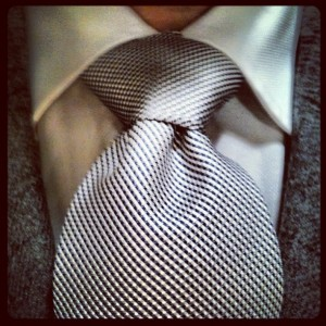 The balthus Knot
