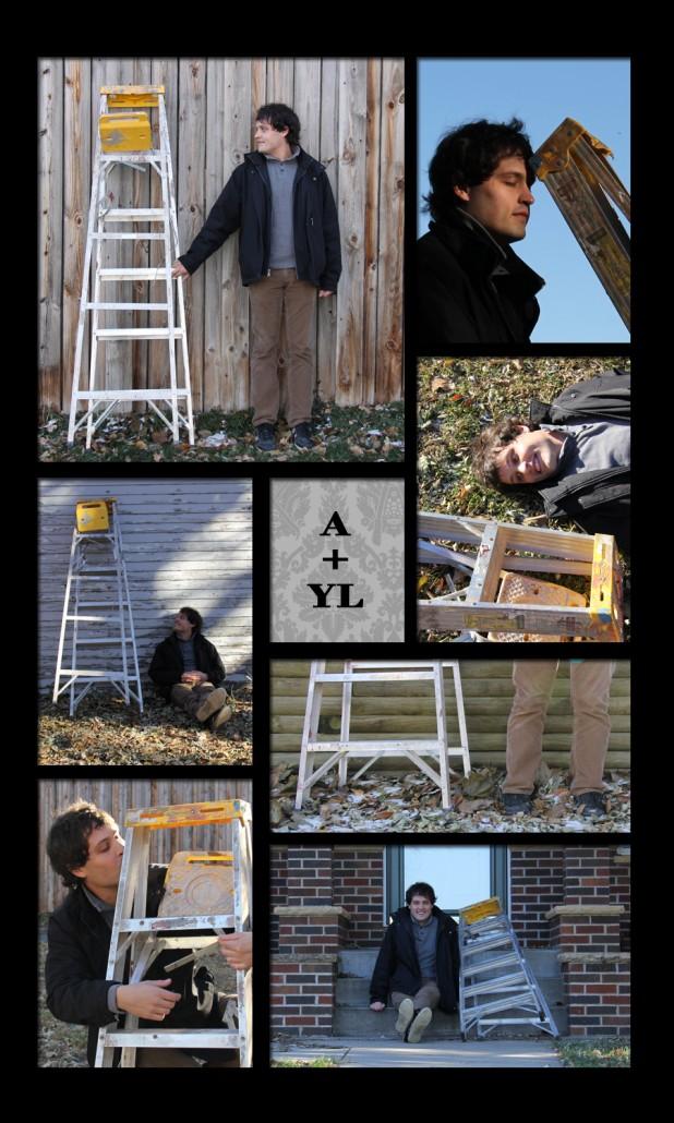 adam-yellow-ladder