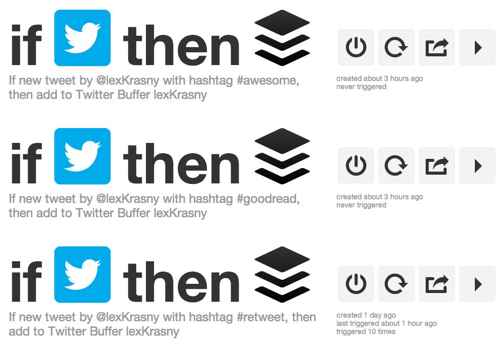 buffer-hashtags