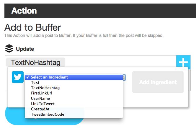 buffer-nohashtag