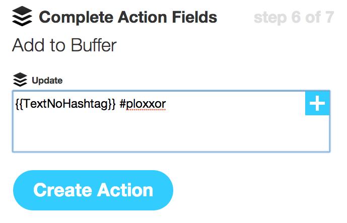 buffer-ploxxor