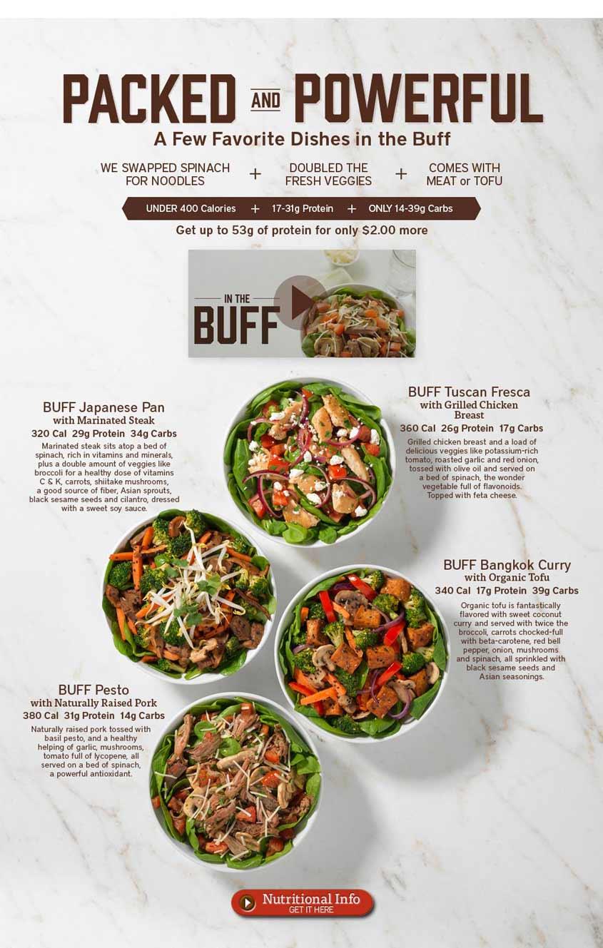 noodles-buff-bowl