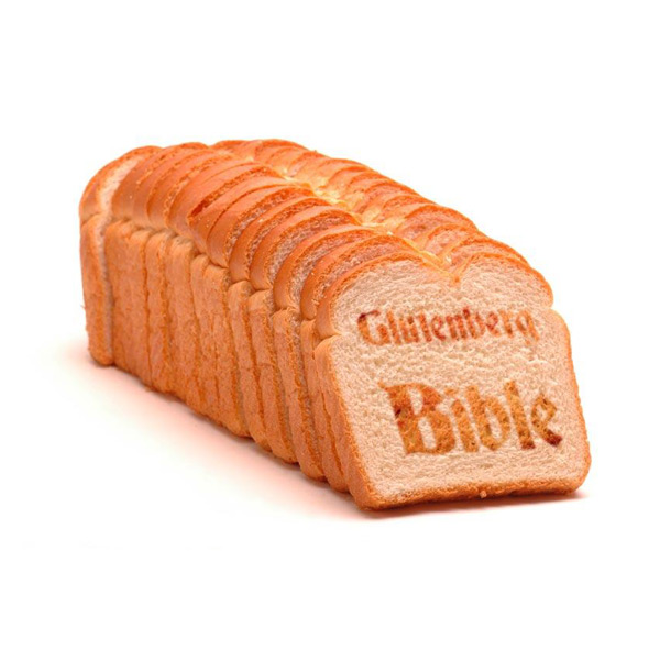 glutenberg-bible