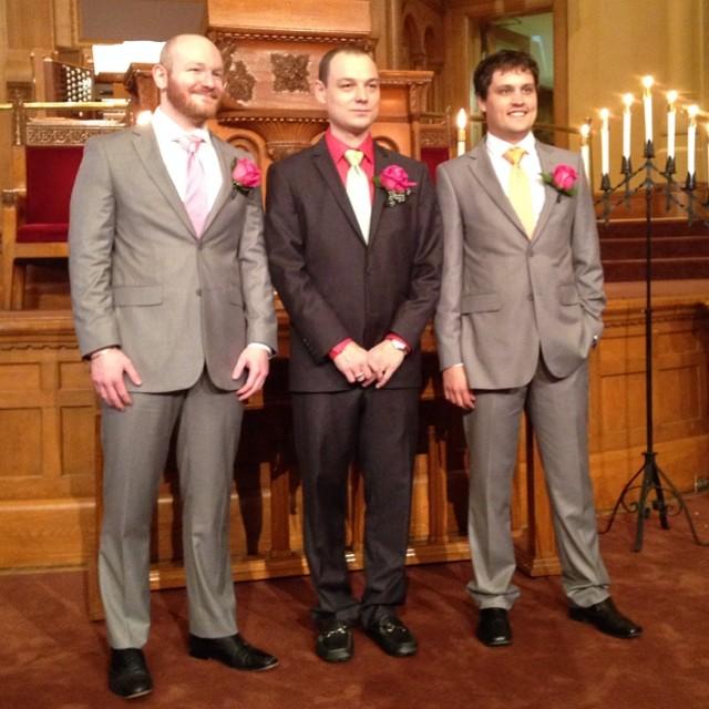 06-21-2014-groomsmen