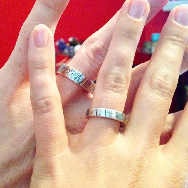 06-21-2014-rings