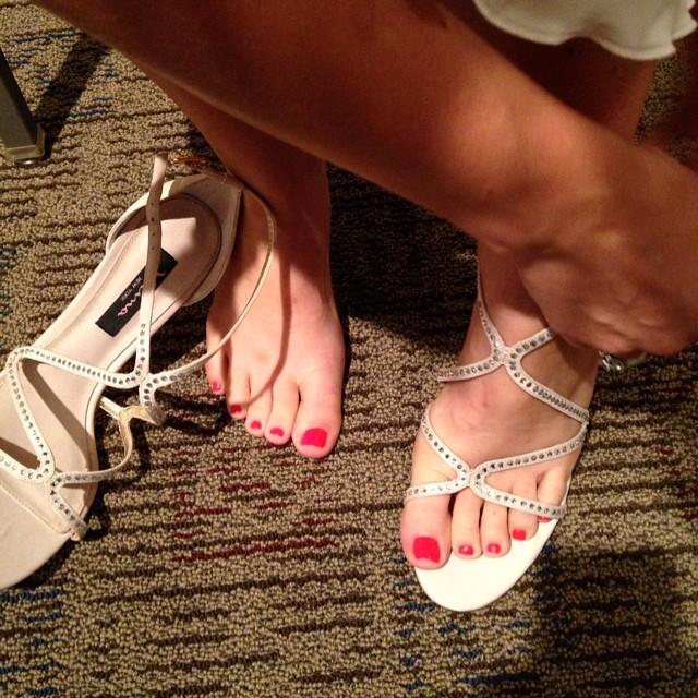 06-21-2014-shoes