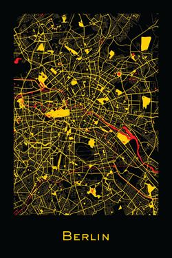 citymaps-3