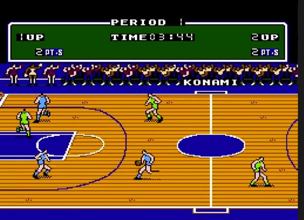 double-dribble-gameplay