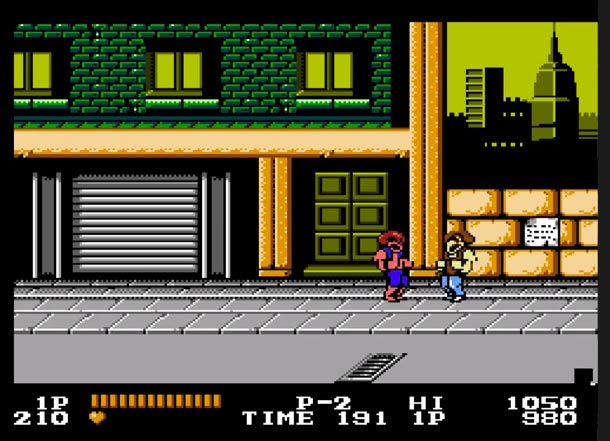 doubledragon-gameplay