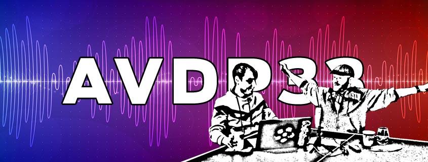 avdp-ep33-san-diego-concealed-weapons-sara-evans-f2p-games-fitbit