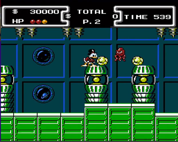 ducktales-nes-gameplay