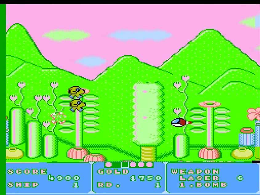 fantasy-zone-nes-gameplay