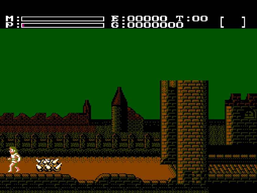 faxanadu-gameplay