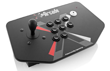 x-arcade-solo-joystick