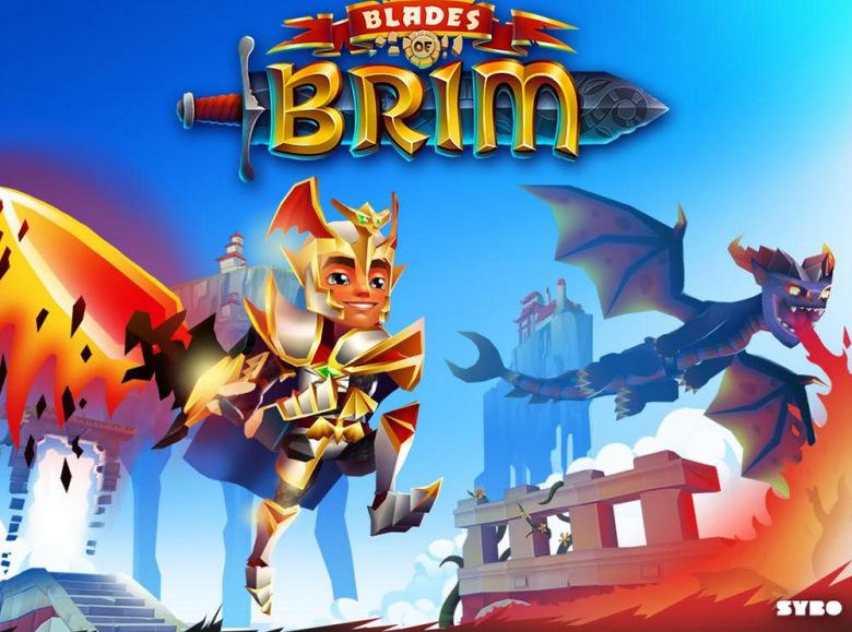 blades-of-brim