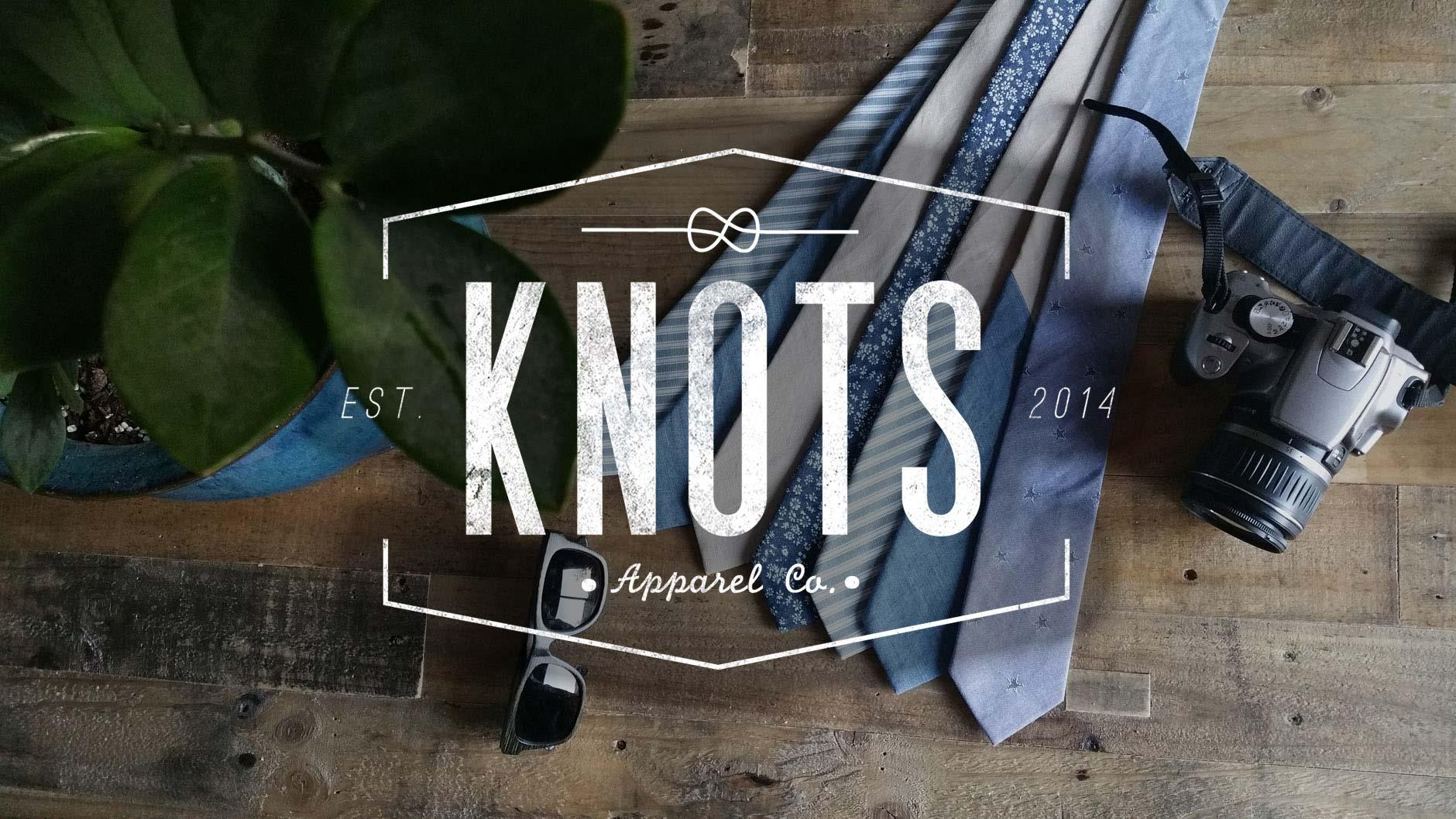 knots-main-image-med