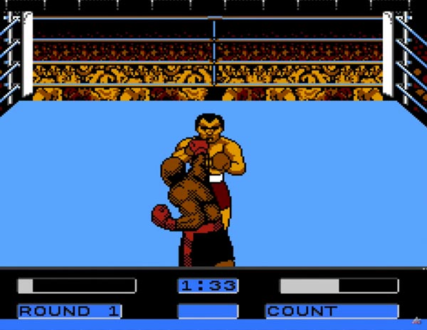 nes-atoz-70-ko-boxing